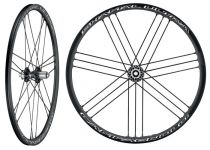 Roues Campagnolo Shamal Ultra Disc
