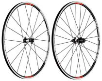 Roues DT Swiss R1700 Tricon