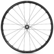 Roues Fulcrum Gravel Rapid Red 3 - 2-Way-Fit