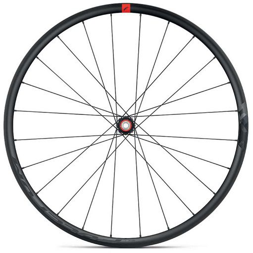 Roues Fulcrum Racing 5 DB Disques 2021