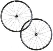 Roues Fulcrum Racing 500 DB Disques 2WF