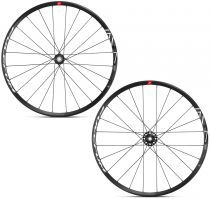Roues Fulcrum Racing 7 C19 Disc
