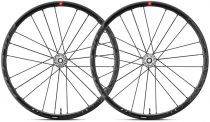 Roues Fulcrum Racing Zero DB C19 2WF Disc
