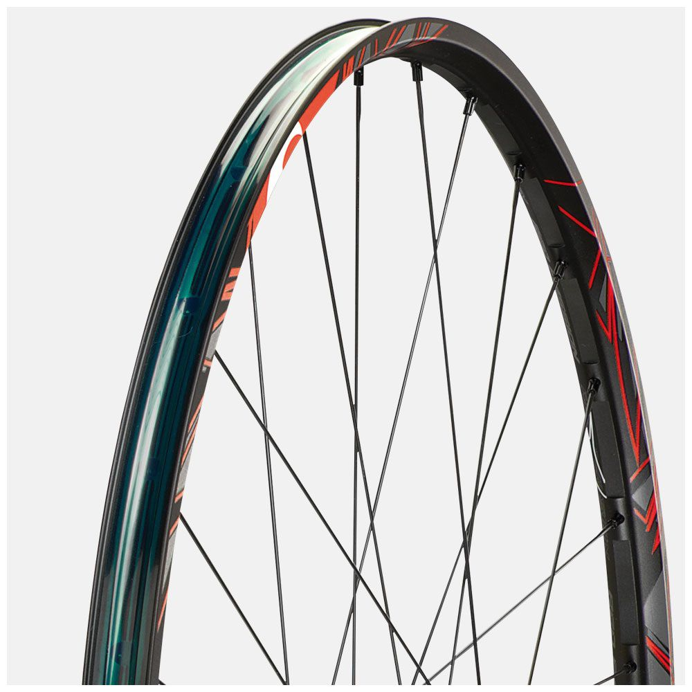 Roues Fulcrum VTT Red Passion 29 Tubeless Ready