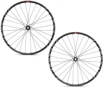 "Roues Fulcrum VTT Red Zone 5 29"" 2-Way-Fit"