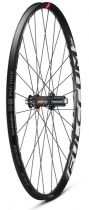 "Roues Fulcrum VTT Red Zone 7 29"" 2-Way-Fit"