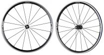 Roues Shimano RS330
