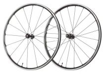 Roues Shimano RS610 10/11v