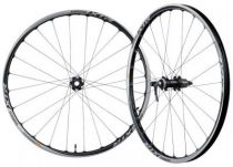 Roues Shimano VTT 26` XTR WH-M985 Disc Tubeless - Super Promo