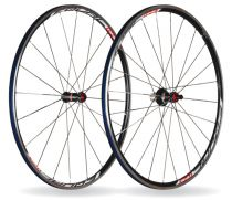 Roues Time Equal - Super Promo