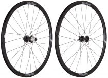Roues Vision Team 30 Disc Tubeless Ready
