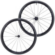 Roues Zipp 303 NSW Carbon Tubeless