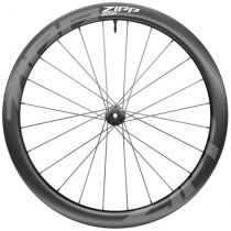 Roues Zipp 303 S Carbon Tubeless Disc 2021