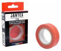 Ruban Adhésif Double Face Velox Jantex Compétition 76 pour Jantes - 2 Roues - Alu