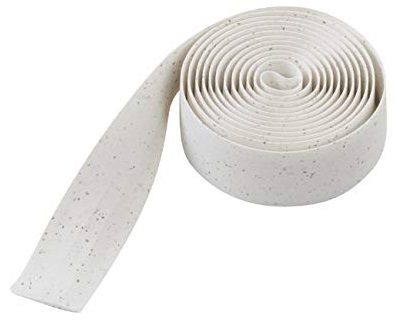 Ruban de Guidon Avenir Cork Adhesive Tape