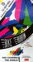 Ruban de Guidon Bike Ribbon