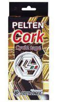 Ruban de Guidon Ciclolinea Cork Marble - Marbrée