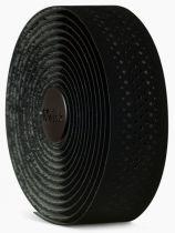 Ruban de Guidon Fizik Tempo Microtex Bondcush Soft