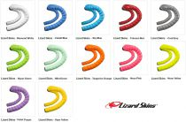 Ruban de Guidon Lizard Skins DSP 2.5mm