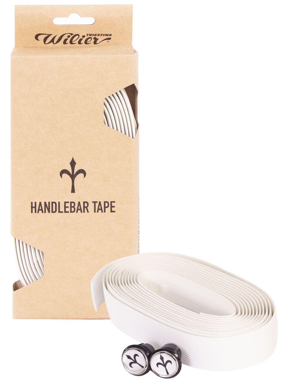 Ruban de Guidon Wilier Bar Tape Antidérapant - réf.SIXNP002
