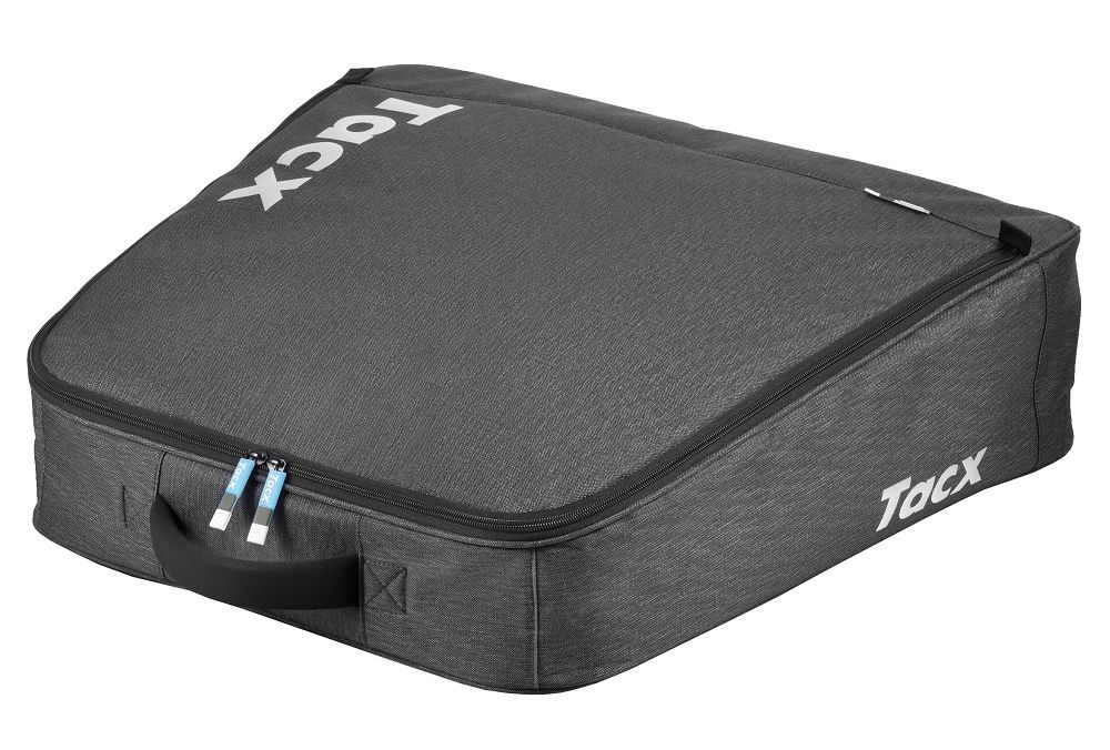 Sac Home Trainer Tacx Flow
