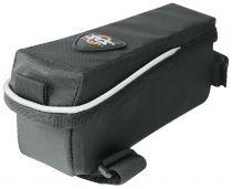 Sacoche de Cadre SKS Energy Bag 500ml
