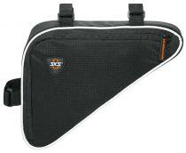 Sacoche de Cadre SKS Triangle Bag 1400ml