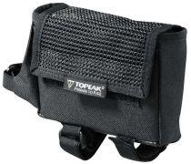 Sacoche de Cadre Topeak TT Bag