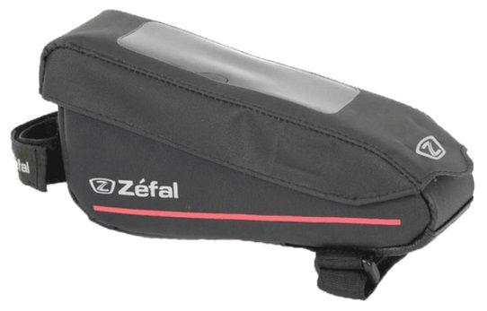 Sacoche de Cadre Zefal Avant Z Race