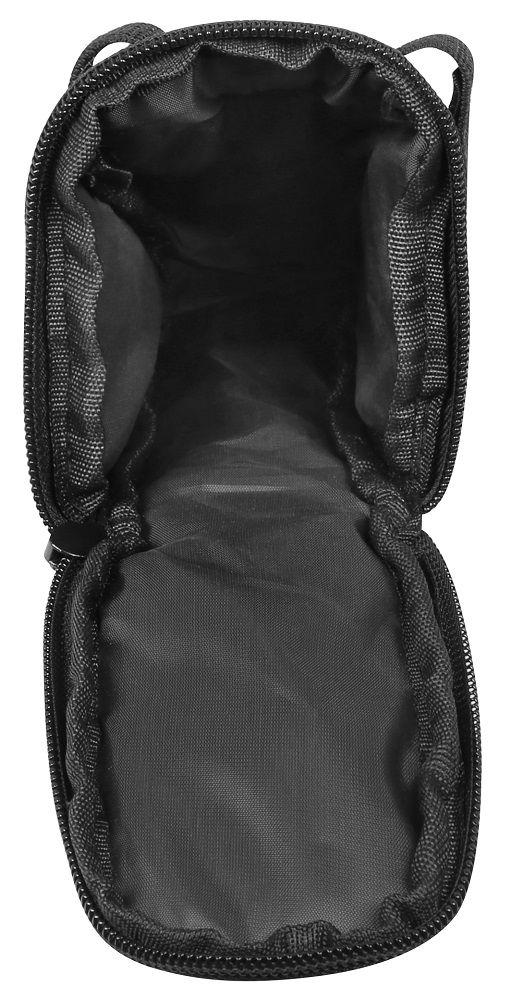 Sacoche de Selle Force Eco Velcro