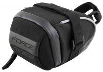 Sacoche de Selle Force Ride 2 Velcro réf. 896150