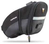 Sacoche de Selle Topeak Aero Wedge Pack Large Quick Click réf. TC2253B