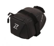 Sacoche de Selle Zefal Iron Pack 2 M-DS - 90cl
