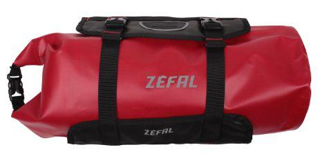 Sacoche de Selle Zefal Z Adventure F10