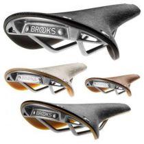 Selle Brooks Cambium C17