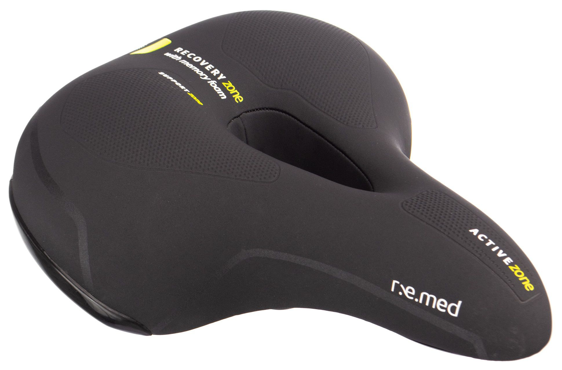 Selle Royal Remed City 249x207mm