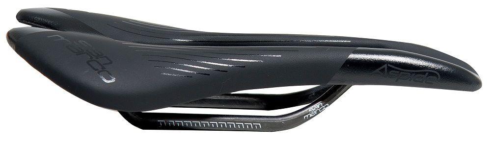 Selle San Marco Aspide Open-Fit Carbon FX Noir