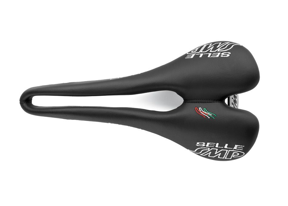 Selle SMP Drakon Anti-Compression - 276x138 mm