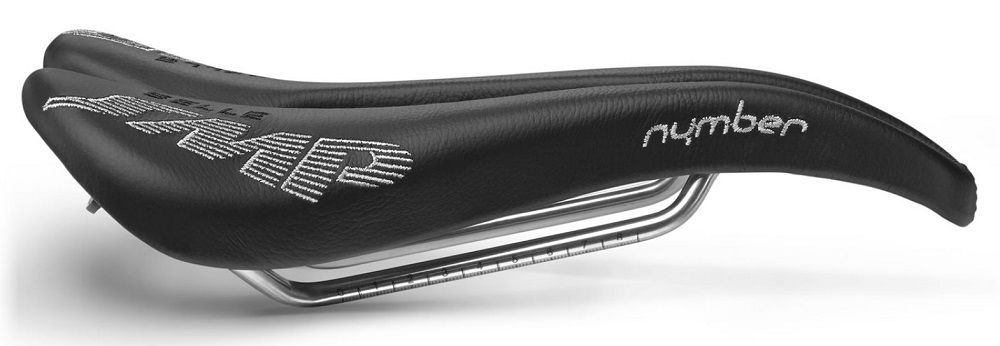 Selle SMP Nymber Anti-Compression