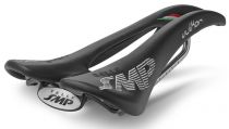 Selle SMP Vulkor Anti-Compression