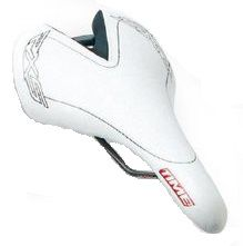 Selle Time RXS Ti - Super Promo