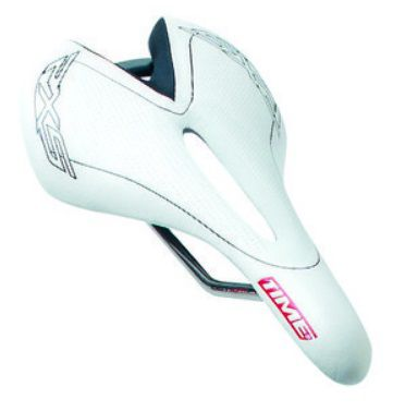 Selle Time RXS Ti Air Flow - Super Promo