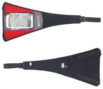 Serviette FS Deuter Anti-Transpiration Home Trainer avec Logement Smartphone