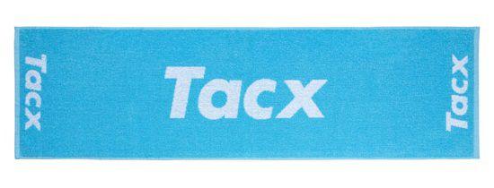 Serviette Tacx T2940 Towel 30×115cm