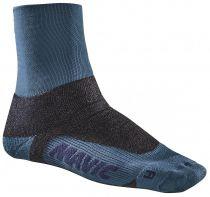 Socquettes Hiver Mavic Essential Thermo +