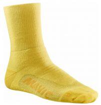 Socquettes Hiver Mavic Essential Thermo