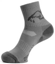 Socquettes Hiver Thermal FS WindTour
