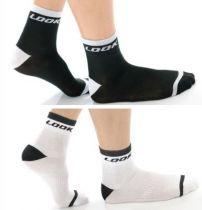 Socquettes Look Classic New 2014
