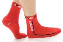 Socquettes Look Flux - Promo