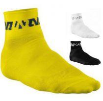 Socquettes Mavic Race Sock Standards